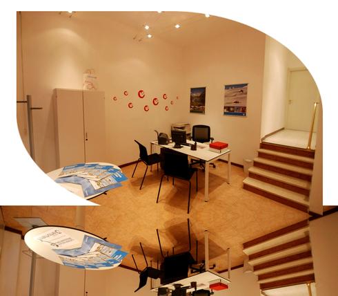 foto-ufficio-4