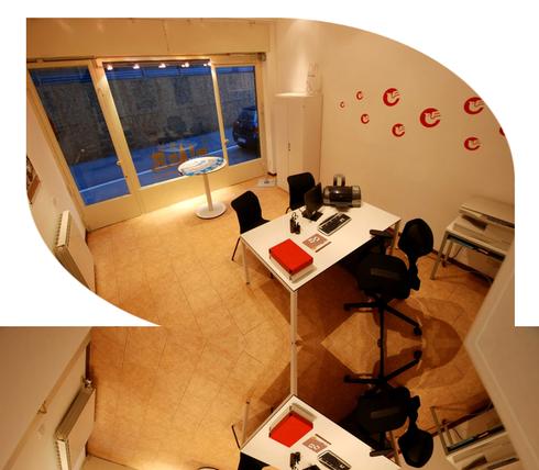foto-ufficio-5